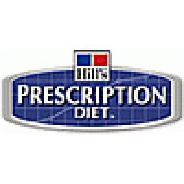 galleri/prescriptiondiet-logo