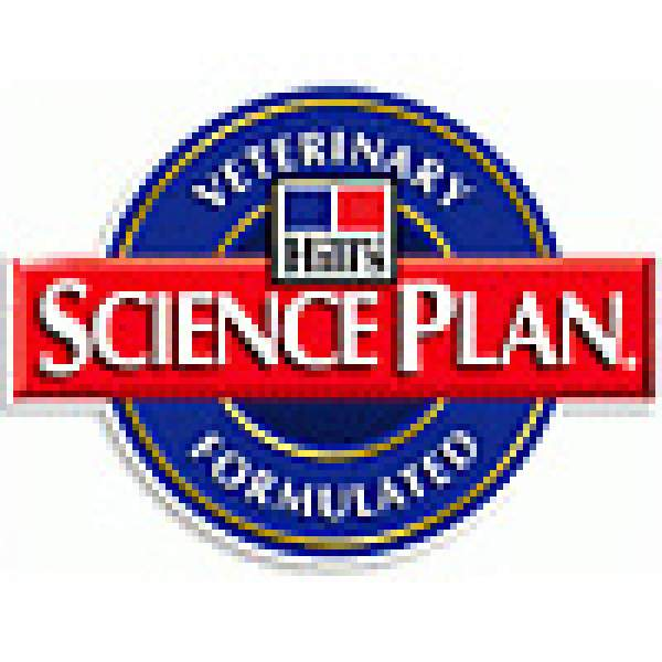 galleri/scienceplan-logo